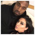 Kanye West fará doações para as vítimas do incêndio da Califórnia