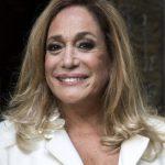 Segundo apresentador Léo Dias, atriz Suzana Vieira trata leucemia há 3 anos