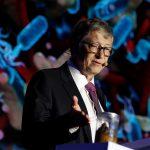 Bill Gates e o pote de cocô. Vem entender!