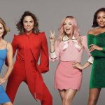 Spice Girls esgotam ingressos e anunciam novos shows