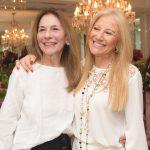 Anita Kaufmann e Eveline Ochman