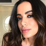 Anitta se apresentará no Madison Square Garden