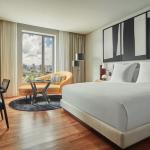 Four Seasons inaugura primeiro hotel no Brasil