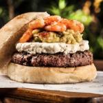 Burger Fest leva receitas especiais a 120 hamburguerias de São Paulo