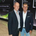 Michael Schmidt e Holger Marquardt