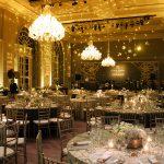 Salão Cristal_Reveillon