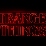"""""""Stranger Things"""" acaba na quinta temporada"""