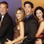 """Roteiristas de """"Friends"""" foram acusados de assédio, mas caso acabou arquivado"""
