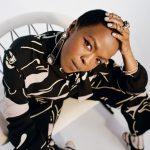 Lauryn Hill vai fazer show em São Paulo em 2019