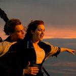 "Matthew McConaughey quase foi Jack em ""Titanic"""