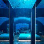 o-bangalo-submerso-tem-diarias-com-precos-bem-salgados-1541616117371_v2_450x600