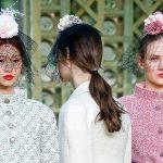 Nova série da Chanel estréia final de ano na Netflix