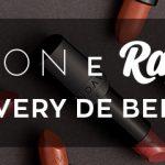 Rappi vai entregar produtos Avon em São Paulo em até duas horas