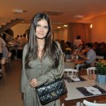 Beatriz Barhouch