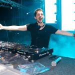 DJ Reezer