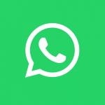 WhatsApp reduzirá para 5 pessoas limite de encaminhamento de mensagens