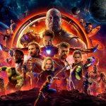 Os 10 filmes mais comprados do Google Play em 2018