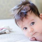 Enzo Gabriel desbanca Miguel e vira o nome de bebê mais registrado em cartórios em 2018