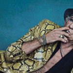Keith Richards, dos Rolling Stones, diz que 'cansou' de beber