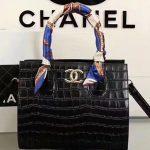 Chanel não irá mais usar peles exóticas em suas coleções