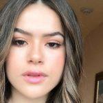 Maisa se torna a adolescente mais seguida do mundo no Instagram