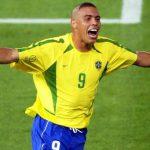 Além da 9: Ronaldo ganhará série sobre sua vida como empresário