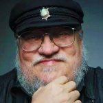 """George R.R. Martin quer série derivada de """"Game of Thrones"""" estrelada por coadjuvantes"""