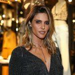 Fernanda Lima cobra R$ 100 mil em processo contra Eduardo Costa