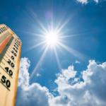 Hidratação para os dias de calor vai além do consumo de água