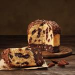 Outback inova mais uma vez e lança panetone exclusivo com seu famoso brownie