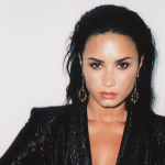 Demi Lovato faz primeira declaração após sair da reabilitação