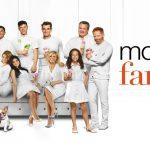 Modern Family é cancelada na sua 11ª temporada