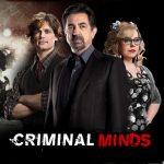 Criminal Minds terá sua última temporada