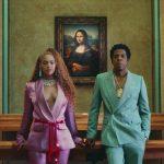 Vídeo de Beyoncé e Jay-Z ajuda Louvre a bater recorde de visitas
