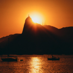 Rio recebe título de primeira Capital Mundial da Arquitetura pela Unesco