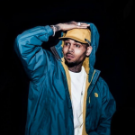 Chris Brown é preso em Paris após acusação de estupro