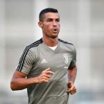 Cristiano Ronaldo admite fraude fiscal em Madri e é multado em 18,8 milhões de euros