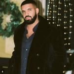 Drake recusa proposta de US$ 3 milhões e não se apresentará no Rock in Rio