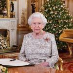 Rainha Elizabeth manda condolências para vítimas de Brumadinho