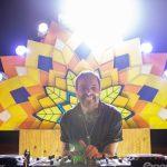 DJ Ale Salles