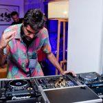 DJ Gigios