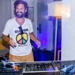 DJ Gus