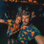 Harley Alves e Raul