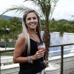 Lilian Lacreta