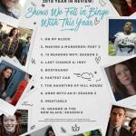 Netflix-divulga-lista-com-os-mais-amados-de-2018-GEEKNESS-series