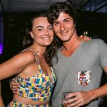 Tunica Bocayuva e Romolo Gianni
