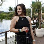 Yasmin Miguel