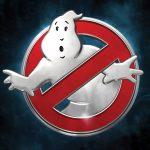 """Ghostbusters"" irá ganhar nova sequência"
