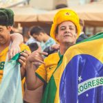 Itamaraty pretende isentar americanos de visto de turismo para o Brasil