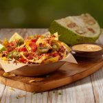 Outback lança três deliciosas opções de pratos vegetarianos